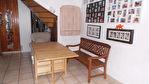 Maison Argenteuil 4 pièce(s) 70 m2 6/6