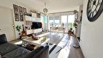 Appartement Argenteuil 4 pièce(s) 74.16 m2 1/10