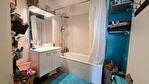 Appartement Argenteuil 4 pièce(s) 74.16 m2 4/10