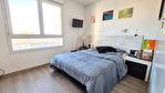 Appartement Argenteuil 4 pièce(s) 74.16 m2 6/10
