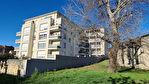 Appartement Argenteuil 4 pièce(s) 74.16 m2 8/10
