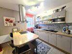 Appartement Argenteuil - 4 pièces - 74.50 m² - VISITE LIVE POSSIBLE 4/8