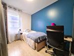 Appartement Argenteuil - 4 pièces - 74.50 m² - VISITE LIVE POSSIBLE 6/8