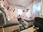 Appartement Argenteuil - 4 pièces - 74.50 m² - VISITE LIVE POSSIBLE 7/8