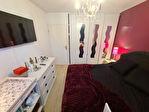 Appartement Argenteuil - 4 pièces - 74.50 m² - VISITE LIVE POSSIBLE 8/8