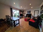 Maison Argenteuil - 4 pièces - 78 m² - VISITE LIVE POSSIBLE 3/8