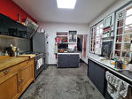 Maison Argenteuil - 4 pièces - 78 m² - VISITE LIVE POSSIBLE 4/8
