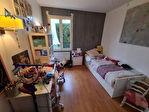 Maison Argenteuil - 4 pièces - 78 m² - VISITE LIVE POSSIBLE 6/8
