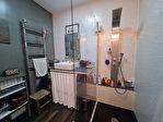 Maison Argenteuil - 4 pièces - 78 m² - VISITE LIVE POSSIBLE 7/8