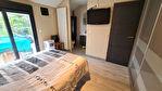 Maison Argenteuil - 6 pièces - 100 m² - VISITE LIVE POSSIBLE 7/10