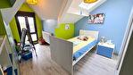 Maison Argenteuil - 6 pièces - 100 m² - VISITE LIVE POSSIBLE 8/10