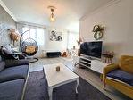 Appartement Argenteuil - 3 pièces - VISITE LIVE POSSIBLE 1/5