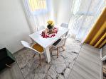 Appartement Argenteuil - 3 pièces - VISITE LIVE POSSIBLE 2/5