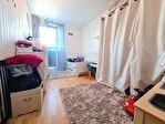 Appartement Argenteuil - 3 pièces - VISITE LIVE POSSIBLE 3/5
