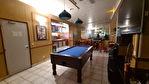 HOTEL + LOCAL COMMERCIAL + PAVILLON - VISITE LIVE POSSIBLE 3/3