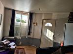Appartement Argenteuil - 2 pièces - 29.3 m² - VISITE LIVE POSSIBLE 1/3