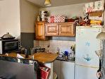 Appartement Argenteuil - 2 pièces - 29.3 m² - VISITE LIVE POSSIBLE 2/3