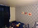 Appartement Argenteuil - 2 pièces - 29.3 m² - VISITE LIVE POSSIBLE 3/3