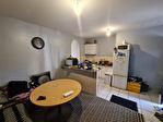 Appartement Argenteuil - 2 pièces - 33.4 m²  - VISITE LIVE POSSIBLE 1/3