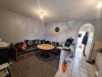 Appartement Argenteuil - 2 pièces - 33.4 m²  - VISITE LIVE POSSIBLE 2/3