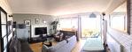 Appartement Argenteuil - 3 pièces - 81.53 m² 1/5