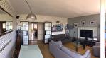 Appartement Argenteuil - 3 pièces - 81.53 m² 3/5