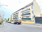 Appartement Argenteuil 4 pièce(s) 71.60 m2 1/11