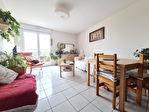 Appartement Argenteuil 4 pièce(s) 71.60 m2 2/11