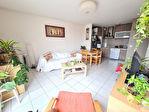 Appartement Argenteuil 4 pièce(s) 71.60 m2 3/11