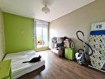 Appartement Argenteuil 4 pièce(s) 71.60 m2 6/11