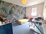 Appartement Argenteuil 4 pièce(s) 71.60 m2 7/11