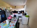 Appartement 65m² Argenteuil 3pièce(s) 2/3