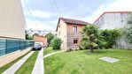 Maison Argenteuil 5 pièces 96 m² 2/10