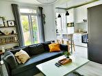 Appartement Argenteuil - 2 pièces - 39.15 m² 1/9