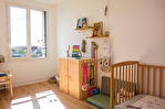 Appartement Argenteuil 4 pièce(s) 75 m2 3/6