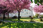 Appartement Argenteuil 4 pièce(s) 75 m2 6/6
