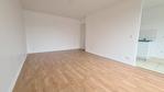 Appartement Argenteuil - 3 pièces - 67.72 m² 1/7