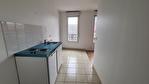 Appartement Argenteuil - 3 pièces - 67.72 m² 2/7