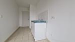 Appartement Argenteuil - 3 pièces - 67.72 m² 3/7