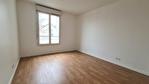 Appartement Argenteuil - 3 pièces - 67.72 m² 4/7