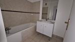 Appartement Argenteuil - 3 pièces - 67.72 m² 5/7