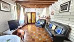 Maison Argenteuil 6 pièce(s) 150 m2 4/13
