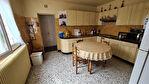 Maison Argenteuil 6 pièce(s) 150 m2 5/13