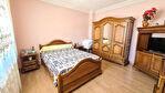 Maison Argenteuil 6 pièce(s) 150 m2 6/13