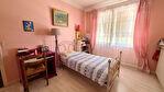Maison Argenteuil 6 pièce(s) 150 m2 7/13