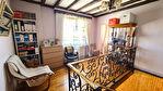 Maison Argenteuil 6 pièce(s) 150 m2 10/13