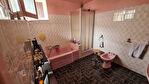 Maison Argenteuil 6 pièce(s) 150 m2 11/13