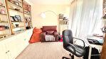 Appartement Argenteuil 5 pièce(s) 85.12 m2 emplacement de parking + Cave 2/6