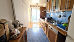 Appartement Argenteuil 5 pièce(s) 85.12 m2 emplacement de parking + Cave 4/6