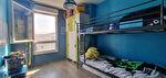 Appartement Argenteuil 3 pièces  proche T2 5/8